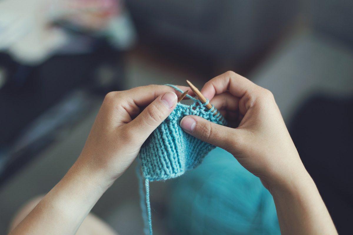 Start din helt egen strikkevirksomhed!